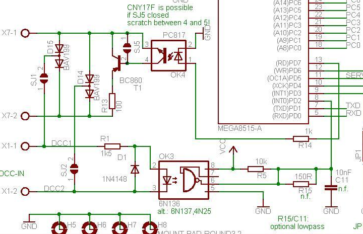 wiring diagram for allis chalmers d14 wiring diagram for allis chalmers ca